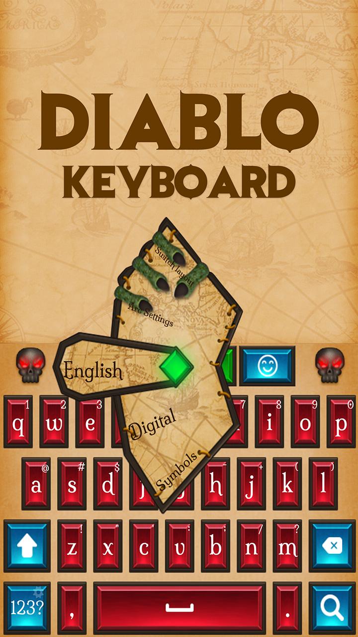 keyboard_diablo